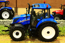 Load image into Gallery viewer, UH4957 UNIVERSAL HOBBIES HEW HOLLAND T5.120 2016 TRACTOR