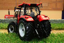 Load image into Gallery viewer, Uh5261 Universal Hobbies Case Ih Puma 175Cvx Tractor Tractors And Machinery (1:32 Scale)
