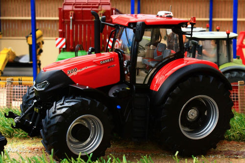 MM1604 MARGE MODELS CASE IH OPTUM 300 CVX TRACTOR