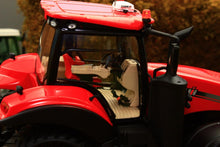 Load image into Gallery viewer, MM1805 MARGE MODELS CASE IH MAGNUM 380 CVX ROWTRAC TRACTOR