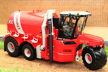 Load image into Gallery viewer, Mm1820 Marge Models Vervaet Hydro Trike 5 Wheeler Self Propelled Slurry Tanker ** £30 Off! Now