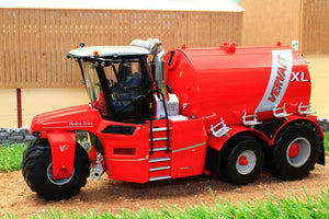 MM1820 MARGE MODELS VERVAET HYDRO TRIKE 5 WHEELER SELF PROPELLED SLURRY TANKER