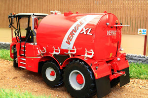 Mm1820 Marge Models Vervaet Hydro Trike 5 Wheeler Self Propelled Slurry Tanker ** £30 Off! Now