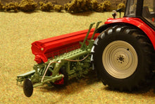 Load image into Gallery viewer, Rep012 Replicagri Nodet Gc Box Seed Drill Tractors And Machinery (1:32 Scale)