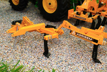 Load image into Gallery viewer, REP027 REPLICAGRI AGRISEM AGROMULCH 3-4-6 METRES