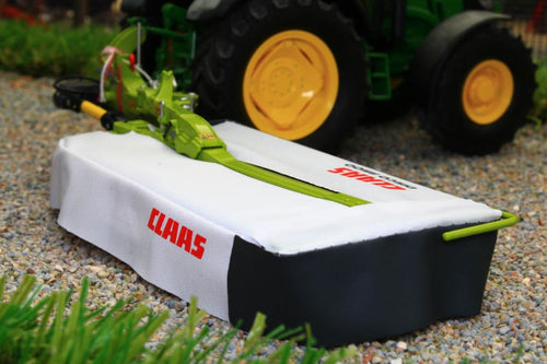 REP034 REPLICAGRI CLAAS DISCO 3500 REAR MOWER