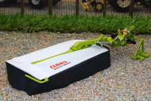 Load image into Gallery viewer, REP034 REPLICAGRI CLAAS DISCO 3500 REAR MOWER