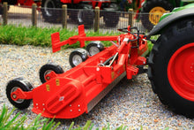 Load image into Gallery viewer, REP054 REPLICAGRI KUHN FIELD SHREDDER RM610