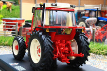 Load image into Gallery viewer, REP062 REPLICAGRI INTERNATIONAL 856XL TRACTOR
