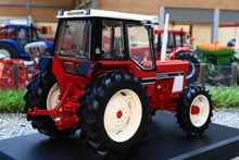 Load image into Gallery viewer, REP063 REPLICAGRI INTERNATIONAL IH 1055 4WD TRACTOR