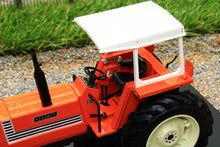 Load image into Gallery viewer, REP078 REPLICAGRI FIAT 880 TRACTOR