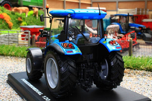 REP083 REPLICAGRI LANDINI POWER MONDIAL 120 TRACTOR
