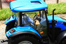 Load image into Gallery viewer, REP083 REPLICAGRI LANDINI POWER MONDIAL 120 TRACTOR