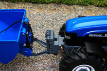 Load image into Gallery viewer, REP094 REPLICAGRI NEW HOLLAND 8360 4WD TRACTOR & GODET LINK BOX FRONT OR REAR MOUNTED
