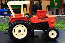 Load image into Gallery viewer, Rep0F5 Replicagri Fiat 640 Tractor Tractors And Machinery (1:32 Scale)