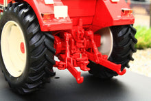 Load image into Gallery viewer, REP105 REPLICAGRI INTERNATIONAL IH 844 SB 2WD TRACTOR