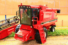 Load image into Gallery viewer, REP113 REPLICAGRI CASE IH AXIAL 1640 COMBINE HARVESTER
