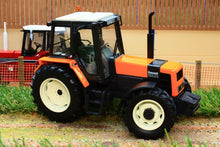 Load image into Gallery viewer, REP122 REPLICAGRI RENAULT 120 54 TZ TRACTOR