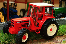 Load image into Gallery viewer, REP124 REPLICAGRI RENAULT 851 4 TRACTOR