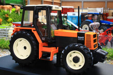 Load image into Gallery viewer, REP149 REPLICAGRI RENAULT 133 14 TX TRACTOR
