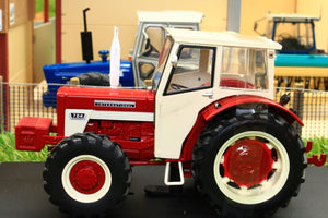 Rep150 Replicagri Ih 724 4Wd Tractor With Cab Tractors And Machinery (1:32 Scale)