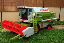 Load image into Gallery viewer, Rep169 Replicagri Claas Dominator 88 Classic Combine Harvester Tractors And Machinery (1:32 Scale)