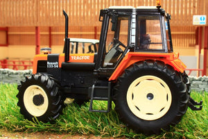 REP209 REPLICAGRI RENAULT TRACFOR 133 54 TRACTOR