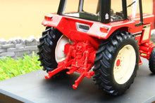 Load image into Gallery viewer, Rep211 Replicagri Ih 745S Tractor Tractors And Machinery (1:32 Scale)