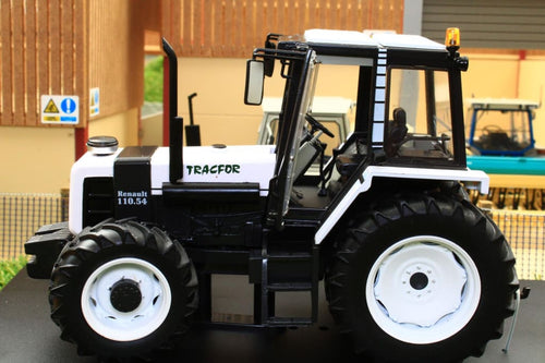 REP220 REPLICAGRI RENAULT TRACFOR 11054 TRACTOR