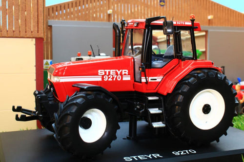 REP238 REPLICAGRI STEYR 9270 TRACTOR
