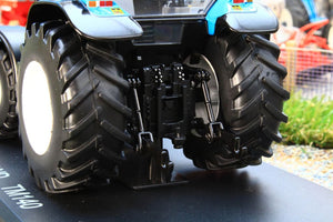 REP242 Replicagri New Holland TM140 Tractor (1:32 Scale)