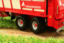 Load image into Gallery viewer, R60230 Ros Annaburger Hts 24.04 Multi Purpose Dispenser Tractors And Machinery (1:32 Scale)
