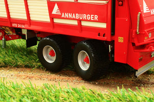 R60230 Ros Annaburger Hts 24.04 Multi Purpose Dispenser Tractors And Machinery (1:32 Scale)