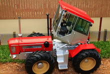 Load image into Gallery viewer, Sch07628 Schuco Schutler 2500 Vl Tractor Tractors And Machinery (1:32 Scale)