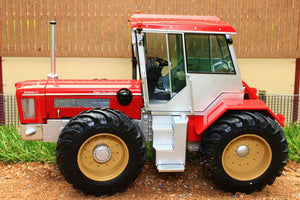 Sch07628 Schuco Schutler 2500 Vl Tractor Tractors And Machinery (1:32 Scale)