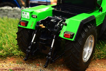 Load image into Gallery viewer, Sch07706 Schuco Deutz-Fahr Intrac 6.60 Tractor - Discontinued Tractors And Machinery (1:32 Scale)