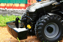 Load image into Gallery viewer, Sch07773 Schuco Deutz Fahr 9340 Ttv Warrior Tractor Tractors And Machinery (1:32 Scale)