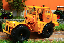 Load image into Gallery viewer, SCH07715 Schuco Kirovets K-700A Tractor