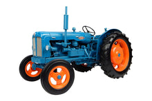 Load image into Gallery viewer, UH2640 UNVERSAL HOBBIES 116TH SCALE FORDSON POWER MAJOR