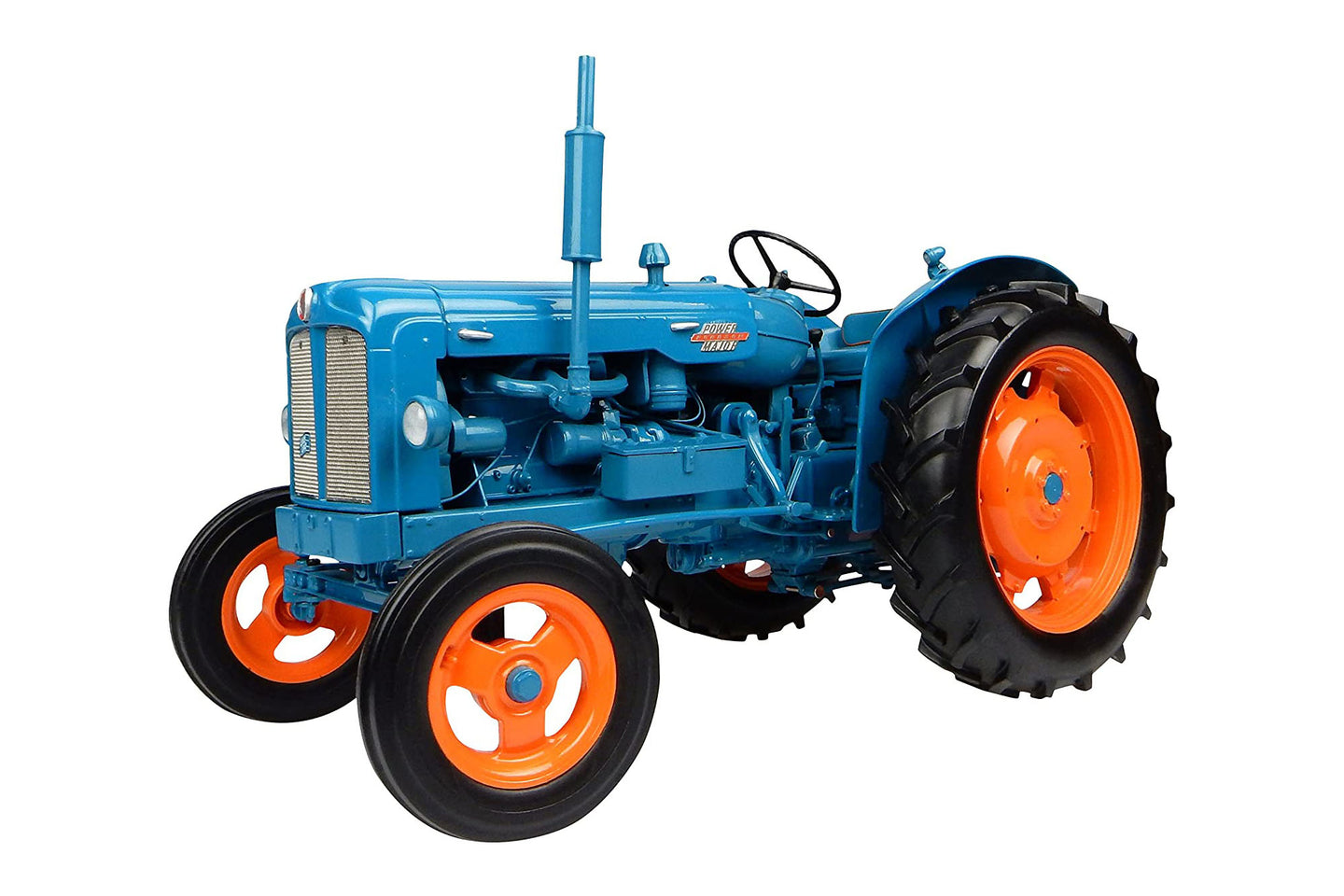 UH2640 UNVERSAL HOBBIES 116TH SCALE FORDSON POWER MAJOR