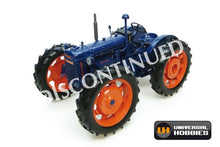 Load image into Gallery viewer, UH2816 UNIVERSAL HOBBIES 1:16 SCALE FORDSON E27N ROADLESS