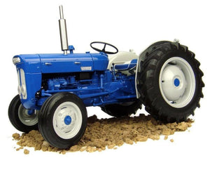 UH2900 Universal Hobbies 116 scale Fordson Super Dexta