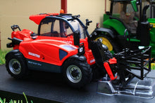Load image into Gallery viewer, UH2925 Universal Hobbies MANITOU MT625 TELEHANDLER - right front qtr