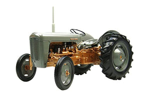 UH2986 1:16th scale FERGUSON FE35 1956 IN GREY & GOLD