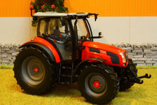 Load image into Gallery viewer, UH4174 UNIVERSAL HOBBIES SAME VITTUS 120 TRACTOR