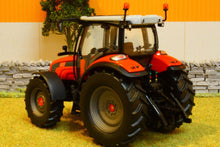 Load image into Gallery viewer, Uh4174 Universal Hobbies Same Vittus 120 Tractor Tractors And Machinery (1:32 Scale)