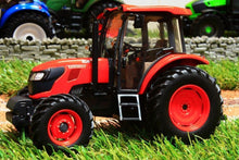 Load image into Gallery viewer, UH4282 UNIVERSAL HOBBIES KUBOTA M9960 TRACTOR