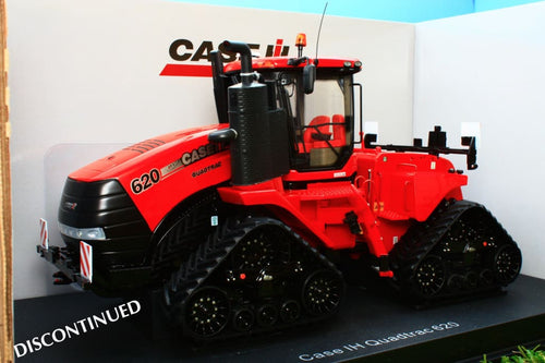 UH5267 UNIVERSAL HOBBIES CASE IH QUADTRAC 620