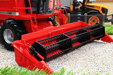 Load image into Gallery viewer, UH5269 Universal Hobbies Case IH Axial Flow 2188 Combine Harvester NOW IN STOCK!