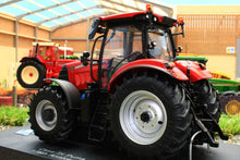 Load image into Gallery viewer, UH5285 UNIVERSAL HOBBIES CASE IH PUMA 175 CVX 175TH ANNIVERSARY RED 4WD TRACTOR